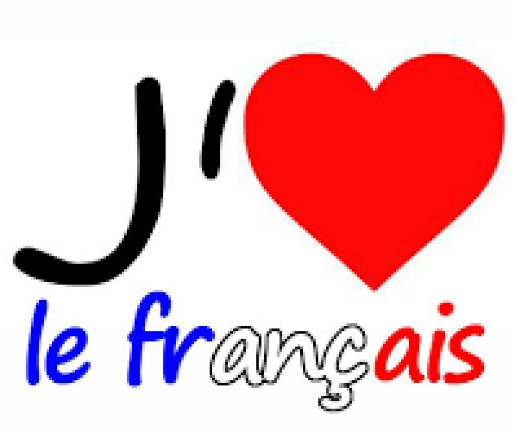 Výsledok vyhľadávania obrázkov pre dopyt olympiáda vo francúzskom jazyku