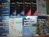 Výučba anglického jazyka a nemeckého jazyka (2. cudzí jazyk) na ESPRITE