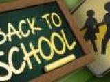 Obnovenie vyučovania od 1. júna 2020