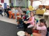 Škola rytmiky