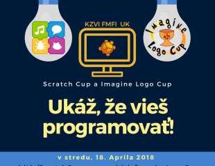 Informatické súťaže na SZŠ Esprit