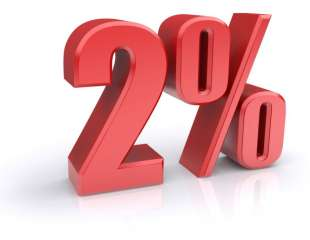 2% z daní - posun termínu - nové!!!