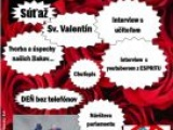 Školský časopis GLOSS